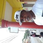 ellertonh5's profile photo