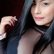 sandraf98854's profile photo