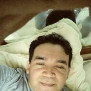 luisl046063's profile photo