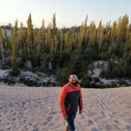 sebastiana59104's profile photo