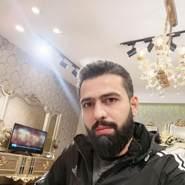 ibrahimz97495's profile photo