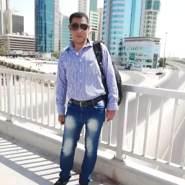 tahan85's profile photo