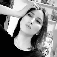 user_imh9120's profile photo