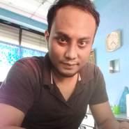 ggi7730's profile photo