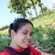useradwc17854's profile photo
