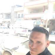 Abdulrahman011's profile photo