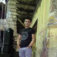 hesamd133482's profile photo