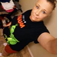deborahh668552's profile photo