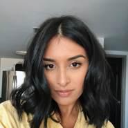 maryjane597426's profile photo