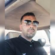 ahmedb775673's profile photo