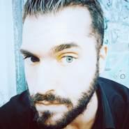 rubendavidvazquezrod's profile photo