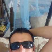 bhgt383's profile photo