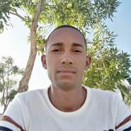 eliezerb145918's profile photo