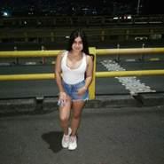 maric235167's profile photo