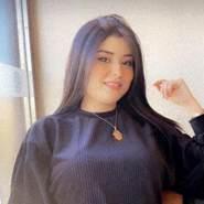 amala152529's profile photo