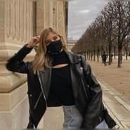 elizabethk167090's profile photo