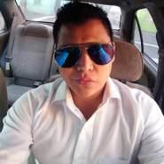cesard536544's profile photo