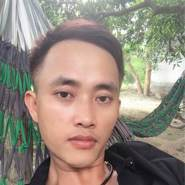 huyn3819's profile photo