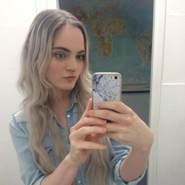 clementa153536's profile photo