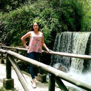 elizabethm709423's profile photo