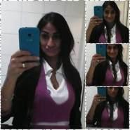 poesia123's profile photo