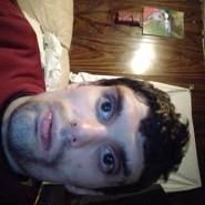 jamieg570630's profile photo