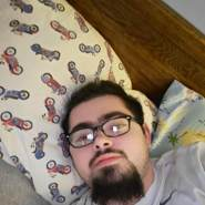 adamw93's profile photo