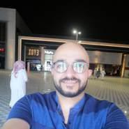 mahmoudf514155's profile photo