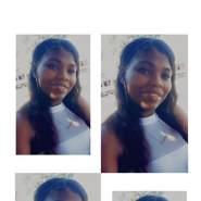 estrellae284365's profile photo