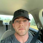 paulcroy's profile photo