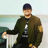 roberth445167's profile photo