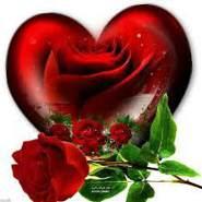 salma123921's profile photo