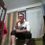 angelk724814's profile photo