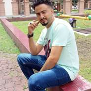 user_zy6859's profile photo