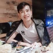 chut800's profile photo