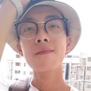 userarvzw36's profile photo