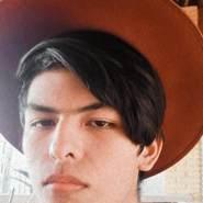 julian597655's profile photo
