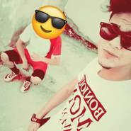 beeca91's profile photo