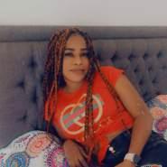 shamanta308350's profile photo