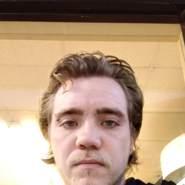 craigt101244's profile photo
