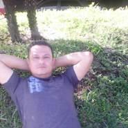 angela514819's profile photo