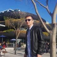 nomank875908's profile photo