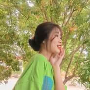luu8038's profile photo