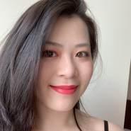 emilex131066's profile photo
