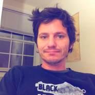 jason267503's profile photo