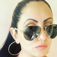 selmaahmed597156's profile photo