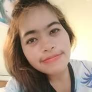 vhhfhd's profile photo