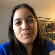 mistyh264468's profile photo