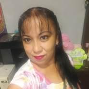 yuria645494's profile photo