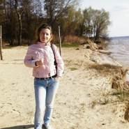 lulul654540's profile photo